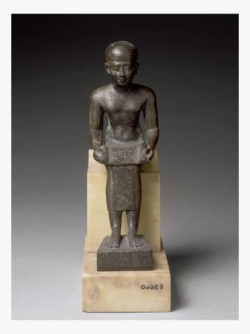 Imhotep father of medicine 2980 b c imhotep called for Imhotep architecte
