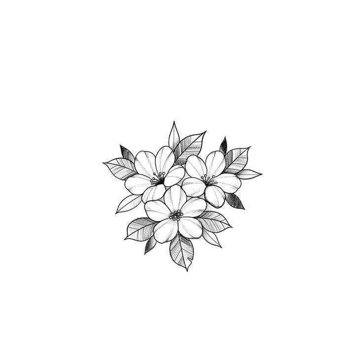 …  – Tattoos