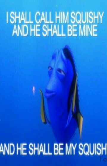Dory Quotes Simple 13 Best Dory Quotes Images On Pinterest  Dory Quotes Funny Things . Inspiration
