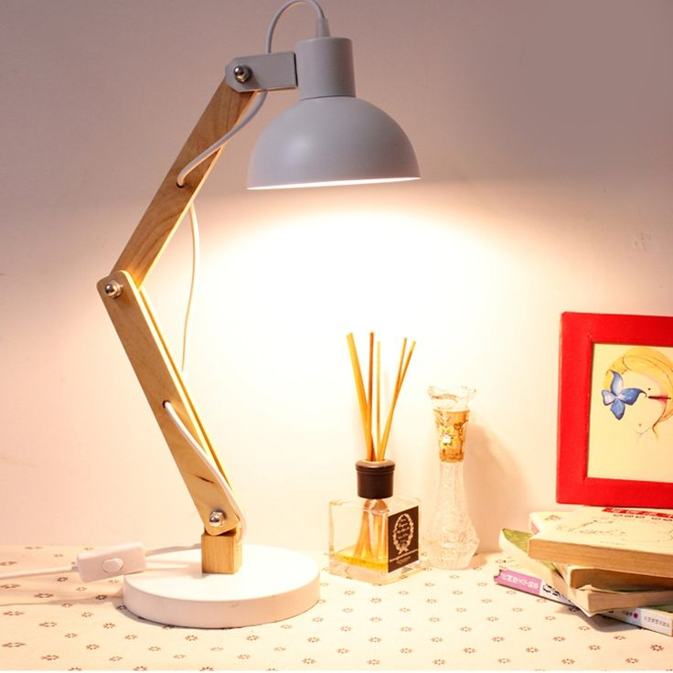 8 best muurlamp images on pinterest sconces wall lamps and