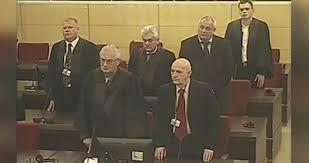 A srebrenicai mészárlás miatt elítéltek egy volt boszniai szerb vezetőt - http://hjb.hu/a-srebrenicai-meszarlas-miatt-eliteltek-egy-volt-boszniai-szerb-vezetot.html/