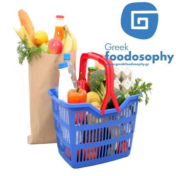Γιατί στηρίζεις Ελλάδα! Στηρίζεις την μικρή επιχείρηση, την οικοτεχνία, τον κάθε μικρό παραγωγό που δύσκολα μπορεί να σταθεί μόνος του στην αγορά. Γιατί με αυτό τον τρόπο, τα ελληνικά προϊόντα βρίσκουν τον δρόμο τους προς τους καταναλωτές και τους μεταποιητές αμέσως, χωρίς μεσάζοντες. Και γιατί «η ισχύς εν τη ενώσει»! Γιατί Greek Foodosophy σημαίνει όλοι οι παραγωγοί Ελληνικών προϊόντων, κάτω από ένα δυνατό όνομα. Μια δυνατή μάρκα με μεγάλη εμβέλεια. http://foodosophy.gr/giati/