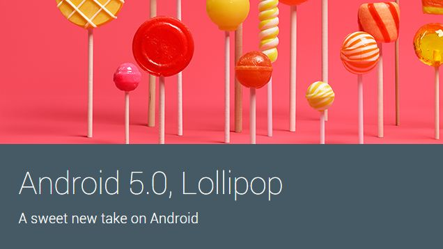 Google has officially announced Android L (henceforth known as Lollipop). While we heard a bit about it back at Google I/O, there's plenty more to hear about. This is what's coming in Google's latest.