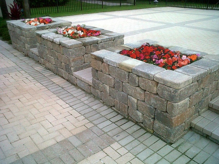 24 best outside images on pinterest backyard ideas for Indian kitchen coral springs