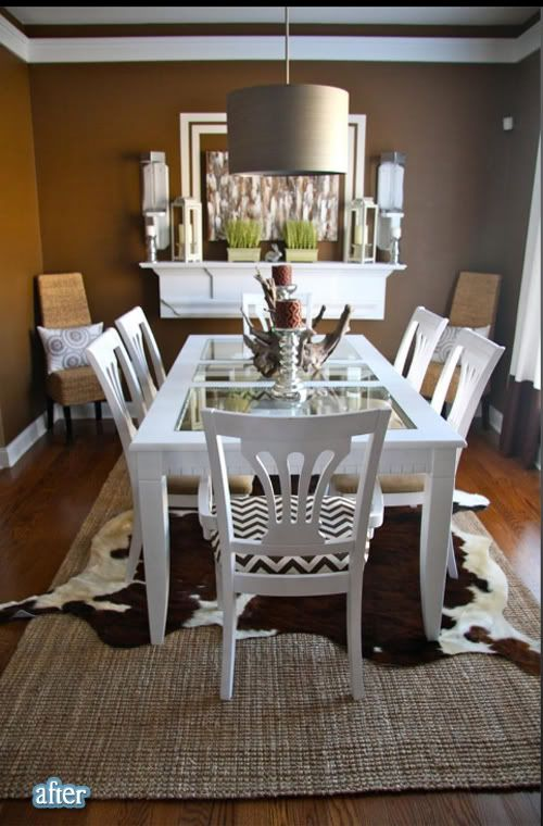 252 best Rug layering and mixing images on Pinterest