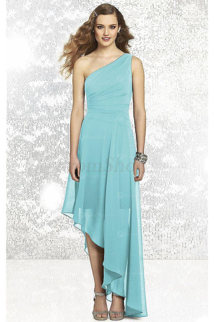 Comfortable Nursing Bridesmaid Dress Ideas - Wedding Ideas ...