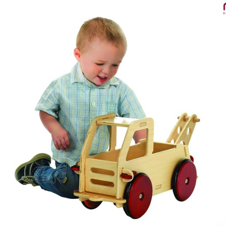 Popular Types Ride On Toys For Kids : Best wooden ride on toys ideas pinterest