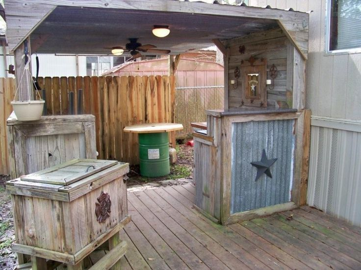 21 best outdoor kitchen on wooden deck images on pinterest outdoor cooking outdoor kitchens on outdoor kitchen on deck id=49062
