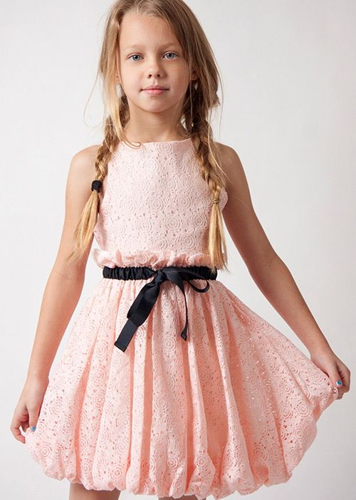 Spring summer 2014 wholesale designer kids boutique How to get cheap designer clothes