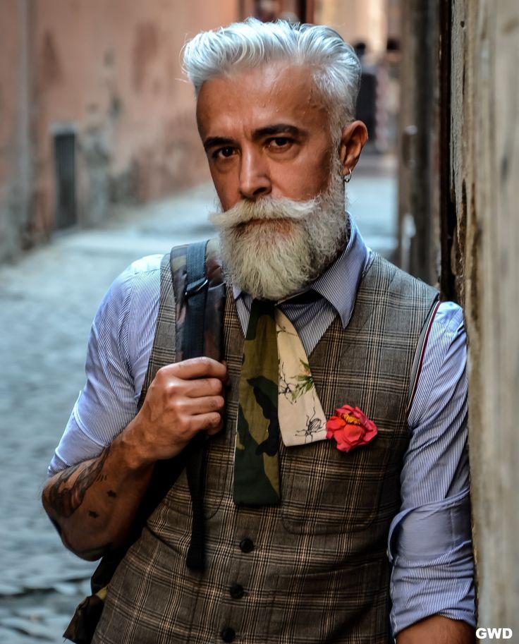 101 best alessandro manfredini images on pinterest beard. Black Bedroom Furniture Sets. Home Design Ideas
