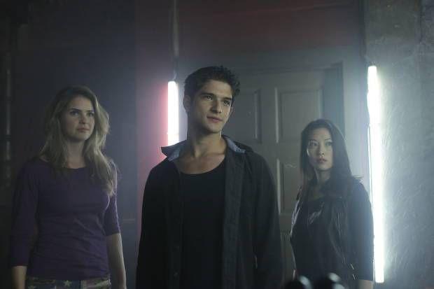 SDCC 2016: sexta temporada será a última de Teen Wolf - http://popseries.com.br/2016/07/23/sdcc-2016-sexta-temporada-sera-a-ultima-de-teen-wolf/