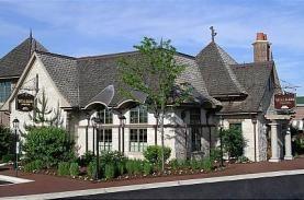 Walker Bros. Original Pancake House | Lake Zurich | Information, Menus and Reviews | Zagat
