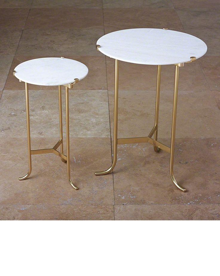 86 best luxury side tables images on pinterest metal side table 86 best luxury side tables images on pinterest metal side table contemporary end tables and contemporary side tables aloadofball Gallery