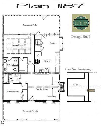 ici home floor plans trend home design and decor live oak estates orlando by ici homes