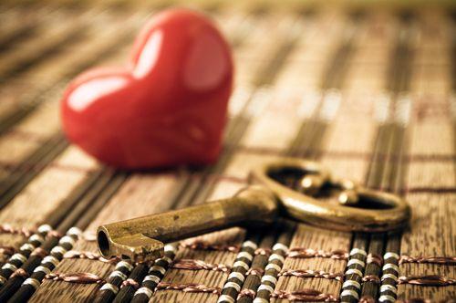 Vergeven is goed voor je geestelijke gezondheid, maar ook voor je lichamelijke gezondheid. Alleen is vergeven veel gemakkelijker gezegd dan gedaan.