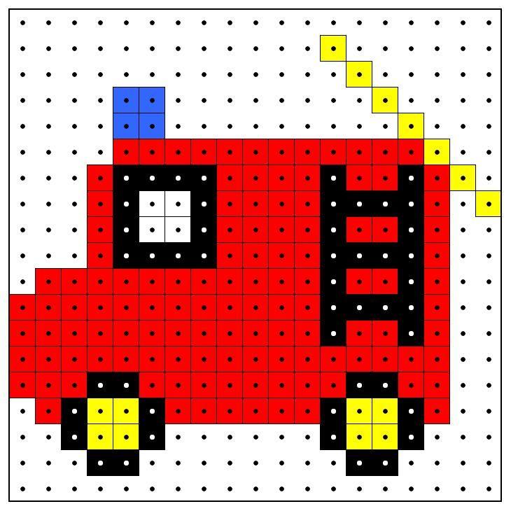 wb kralenplank brandweerauto 01.jpg