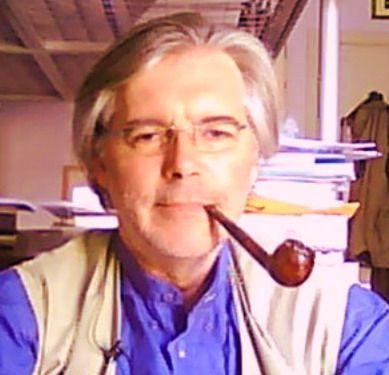 Giuseppe COCCO: Pensieri ad alta voce sul ruolo e l'impegno di arc...