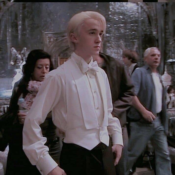 Sie Sind An Der Richtigen Stelle Fur Diy Crafts Hier Bieten Wir Ihnen Die Schonsten Bilder Mit Draco Malfoy Aesthetic Harry Potter Draco Malfoy Draco