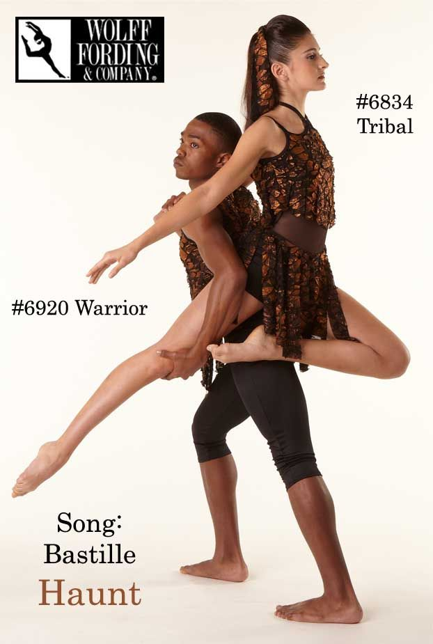 Best 25+ Lyrical dance songs ideas on Pinterest   Dance dance ...