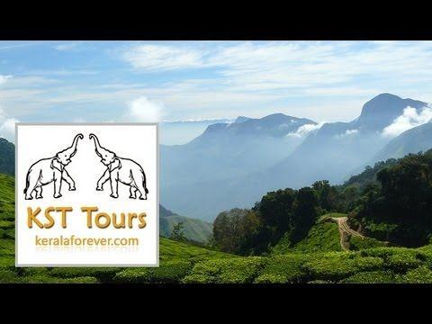 Kerala Inde | Voyage en Inde du Sud | Circuit au Kerala | Voyage Inde