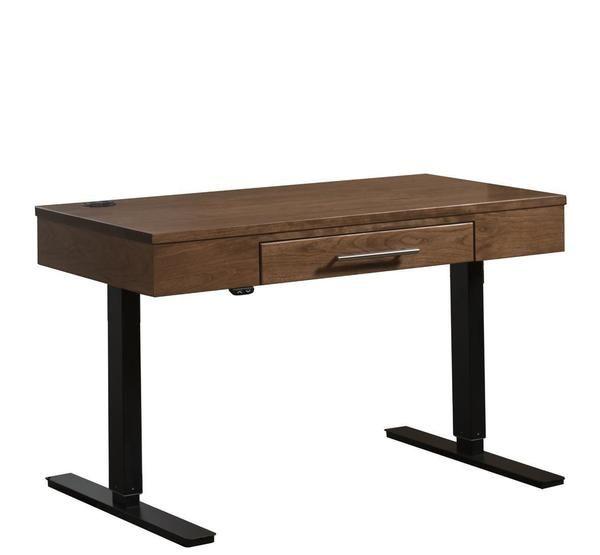 American Urban Adjustable Standing Desk Furniture Office