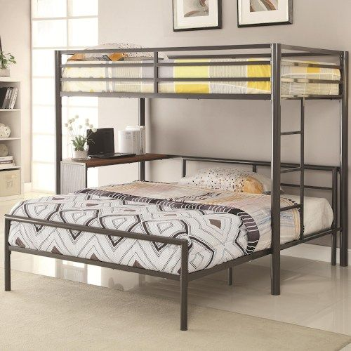 Bedroom Furniture Jackson Ms 304 best miskelly furniture images on pinterest | mississippi