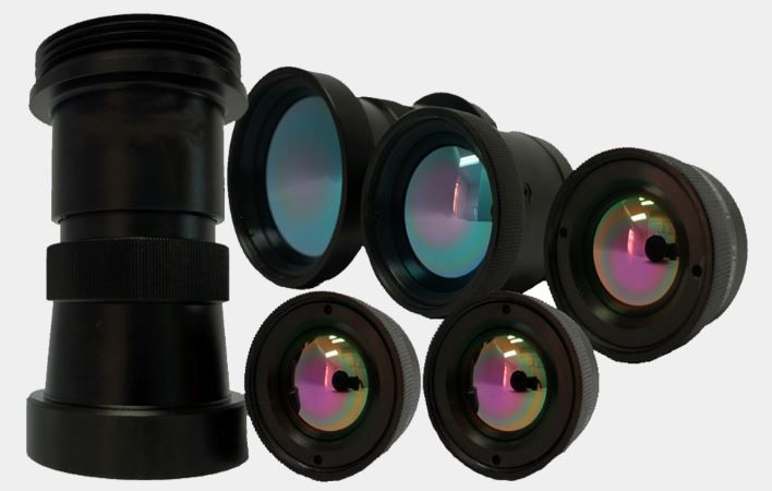 lwir-uncooled-thermal-infrared-ge-lens-fized-zoom-focus-night-vision-camera-system-imaging
