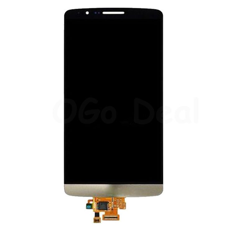 LG G3 LCD Screen and Digitizer Assembly D855 D851 D850 LS990 - Gold @ http://www.ogodeal.com/for-lg-g3-lcd-screen-and-digitizer-assembly-d855-d851-d850-ls990-gold.html