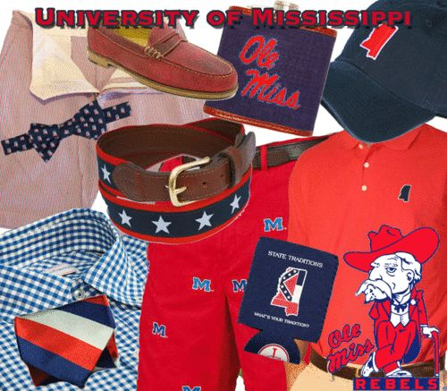 17 Best Images About You Never Leave Ole Miss... On