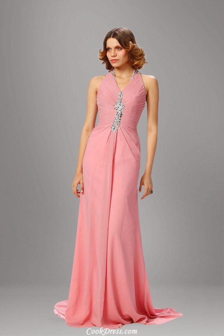 90 best Formal Dresses NZ images on Pinterest | Formal evening ...