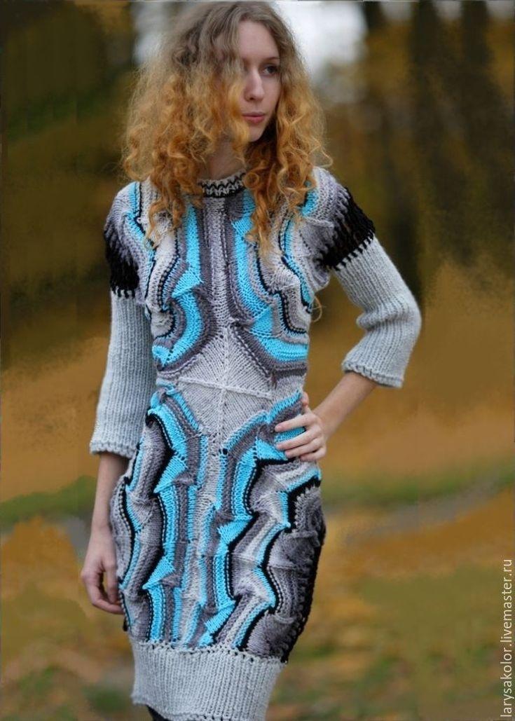 Купить платье эльзы из холодного сердца для девочек в москве - e5011