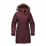 The+North+Face+Arctic+Parka+Women's