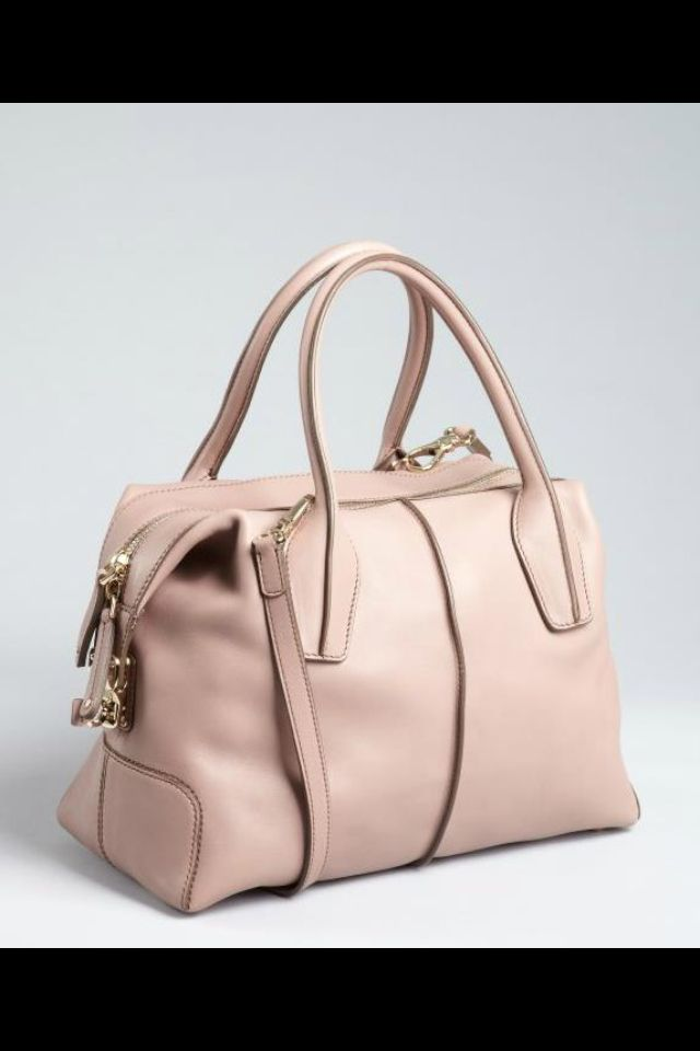 Great TOD'S bag