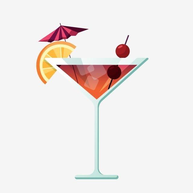 Copas De Coctel Azul Azul Cocktail Copa De Vino Png Y Vector Para Descargar Gratis Pngtree Cocktails Clipart Blue Cocktails Cocktails