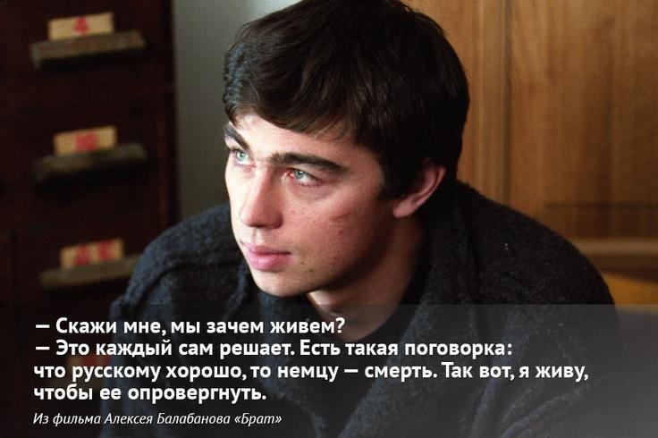Фотографии предоставлены компанией CTB http://www.ctb.ru/