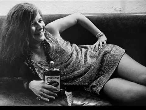 Janis Joplin - Mercedes Benz (original) Whew! Does this take. me. back! YEAH!