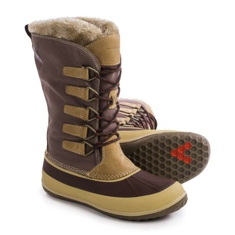 17 Best ideas about Pac Boots on Pinterest | Sorel womens winter ...