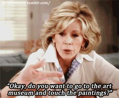 lily tomlin jane fonda grace and frankie queueiser and queueiser brotp for lyfe