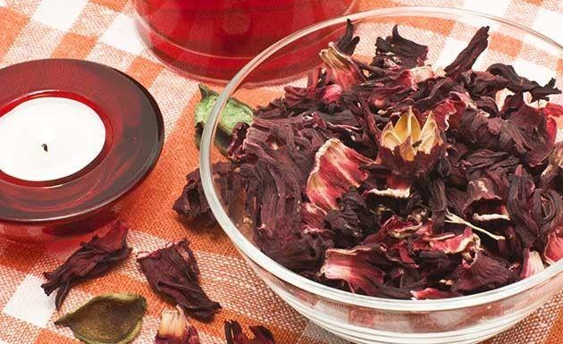 cha-hibisco-emagrece-2_1.jpg