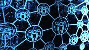 Social discovery-Twinkle  Social discovery-sites zijn sociale netwerken waar gebruikers specifieke interesses delen, waar ze nieuwe mensen ontmoeten en nieuwe dingen leren. Gebruikers ontdekken producten en diensten die hun sociale connecties liken en aanbevelen. Een drietal voorbeelden van deze nieuwe digitale trend en de impact ervan op e-commerce.