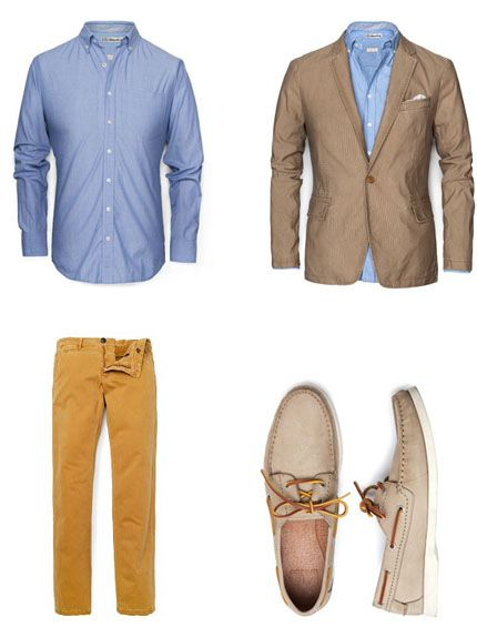 combinar pantalon oro antiguo - Buscar con Google