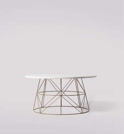 ALTO COFFEE TABLE  R6000