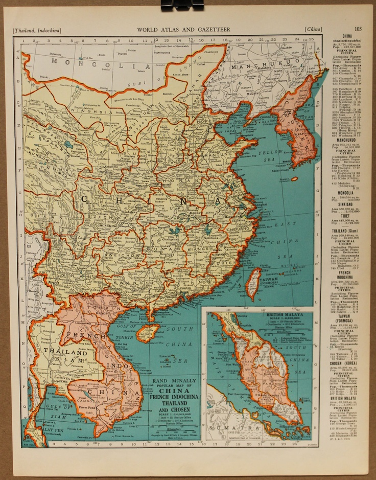 The 175 best thaland map images on pinterest maps thailand map thailand vietnam taiwan and malaysia gumiabroncs Gallery