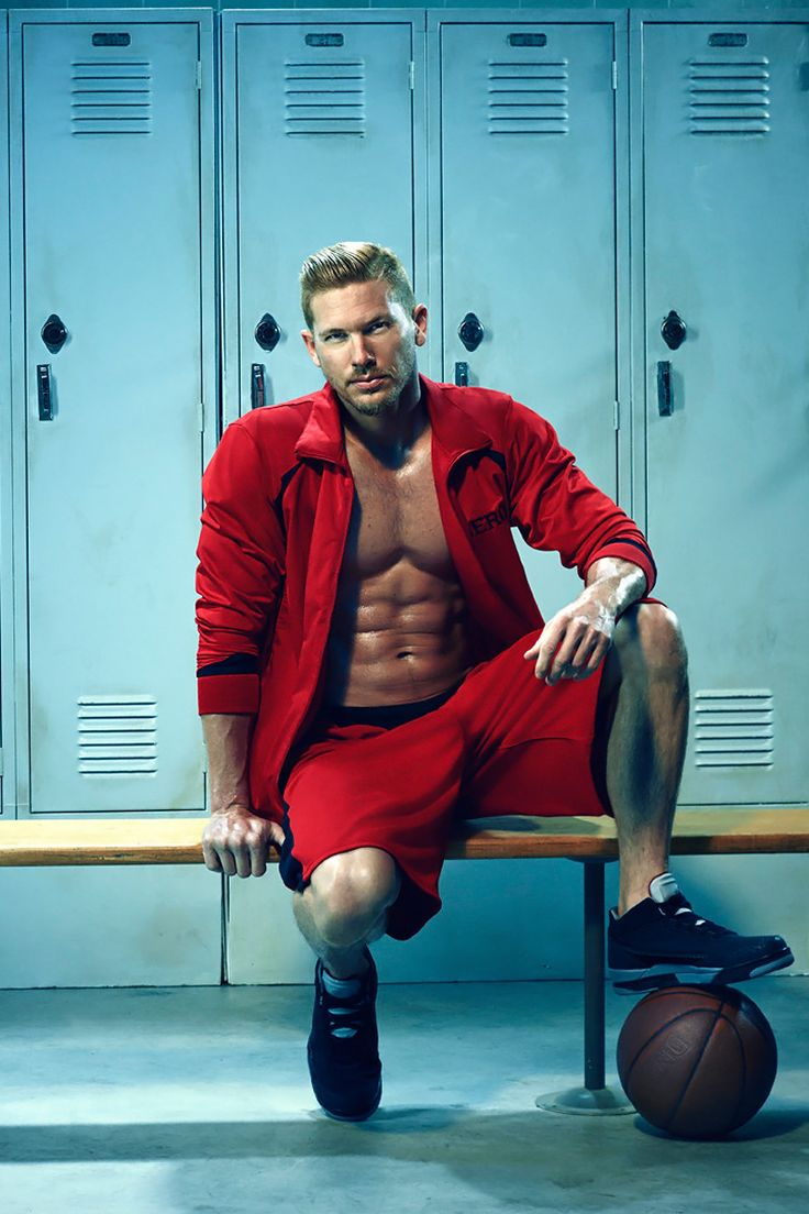 154 best images about hit the floor on pinterest hit the for Hit the floor zero