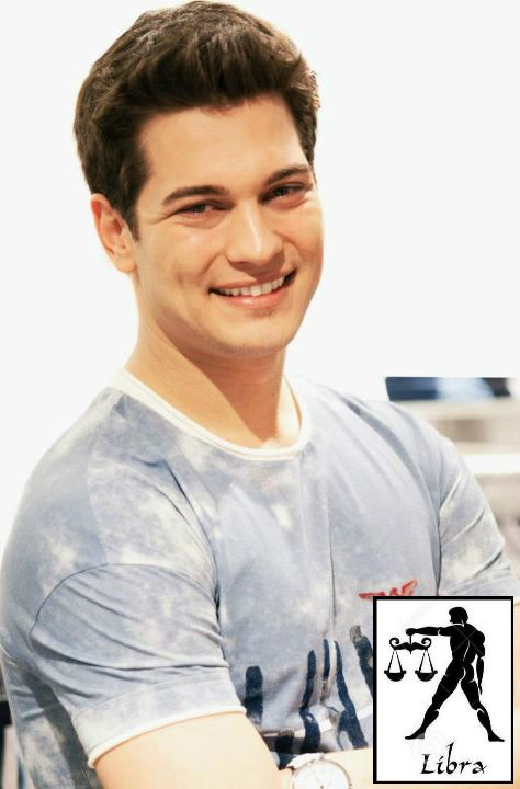 Çağatay Ulusoy (born September 23, 1990) is a Turkish model and actor.He was…