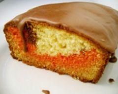 Australian recipe for marble cake