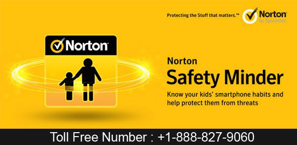 Norton security solution for online protection suite is