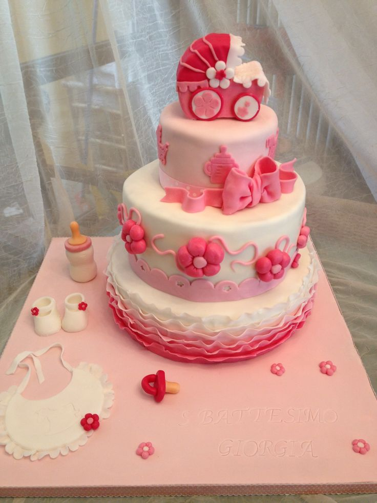 Amato 18 best Torte Bimbi di Bonny images on Pinterest | Torte  UC69