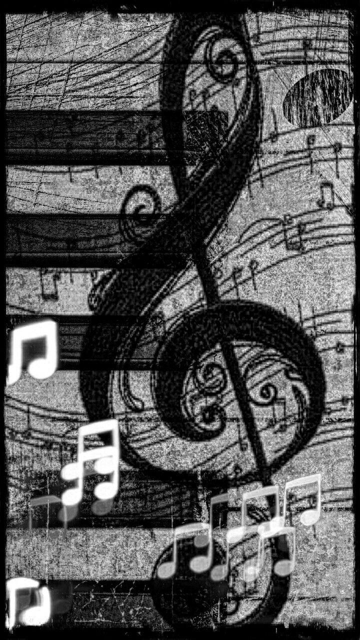 Top Wallpaper Music Cell Phone - 2bceba40d1bdc7fad10c6b85dddc814a--music-wallpaper-wallpapers-android  HD_984832.jpg