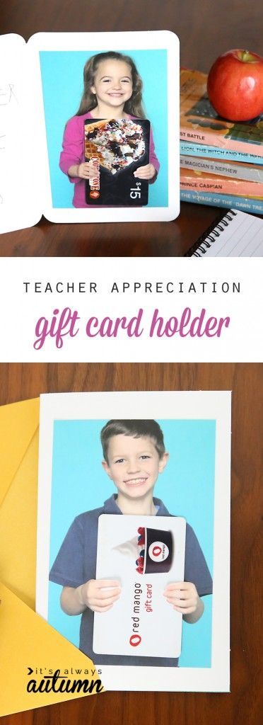 25+ unique Gift card presentation ideas on Pinterest | Gift card ...